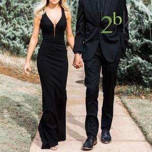 Jovani Prom / Formal Dress